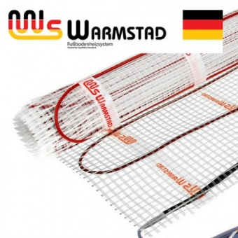 WSM нагревательный материал