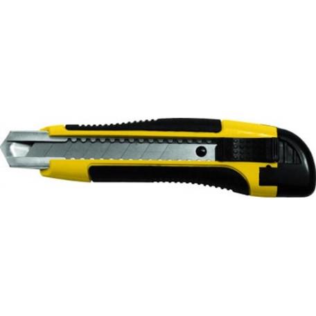 Нож технич