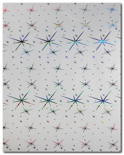 Панель ПВХ 0215 Полярная звезда