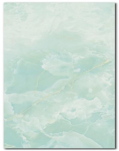 Панель ПВХ 1074 Океан
