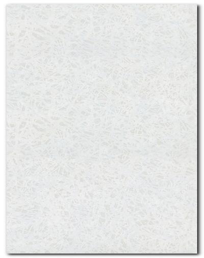 Панель ПВХ 1082 Кристалл