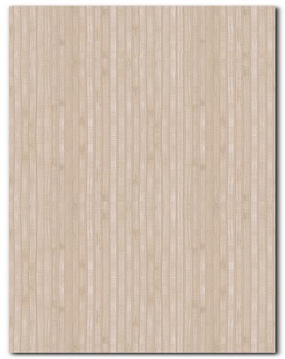 Панель ПВХ 7003/2 Палевый бамбук