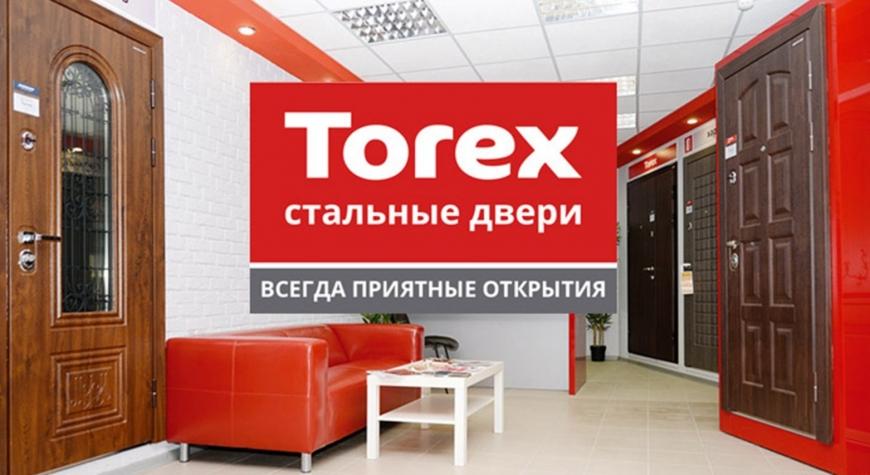 dveri-toreks-54
