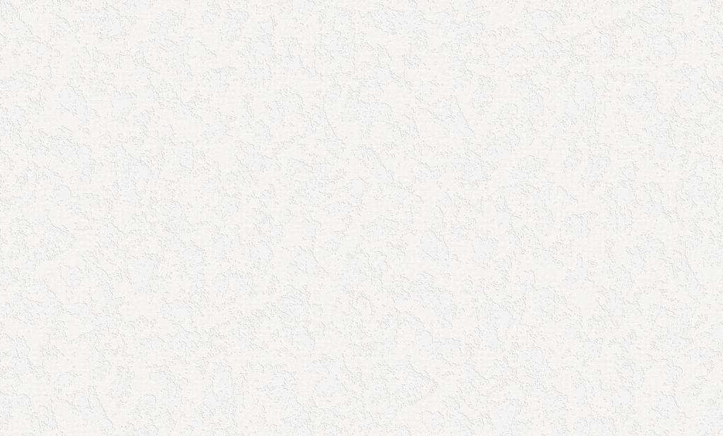 ОБОИ 168286-10 Стелла 1,06*10м