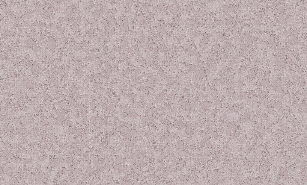 ОБОИ 168286-16 Стелла 1,06*10м