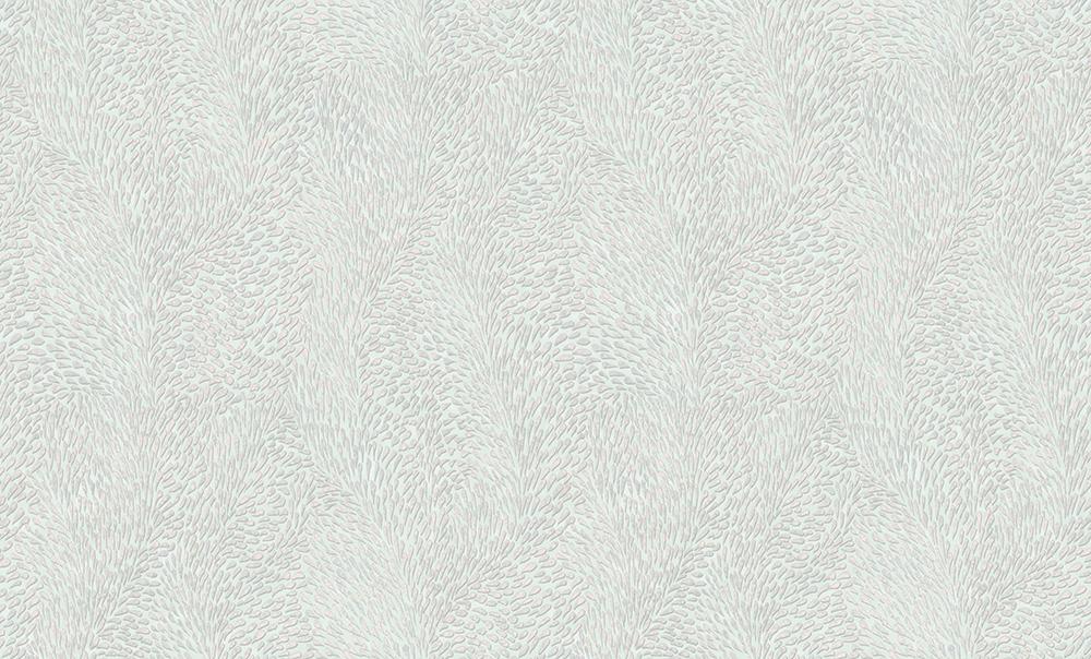 ОБОИ 6175-5 Benefit 1.06м*10,05м Эрисманн