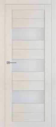 Двери CARDA серия ТЕХНО Т-3